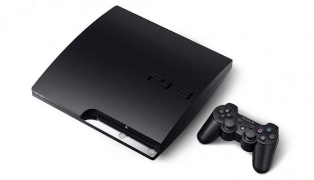 PlayStation 3 a quota 80 milioni