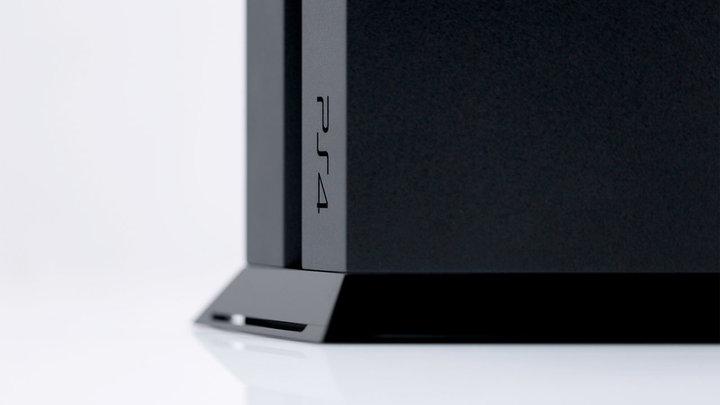 Lancio PlayStation 4 in diretta streaming mondiale, arrivano nuovi trailer