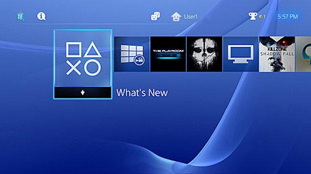 PlayStation 4: la lista ufficiale degli errori più comuni (e come risolverli)