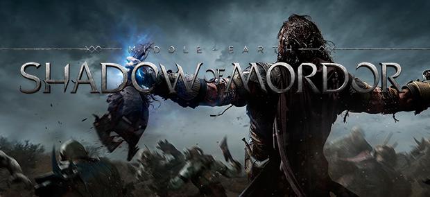 La Terra di Mezzo: L'Ombra di Mordor annunciato per PC e console