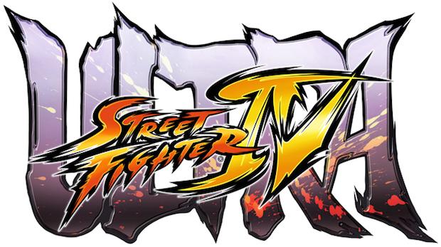 Ultra Street Fighter IV, Capcom ci presenta ufficialmente i nuovi quattro personaggi