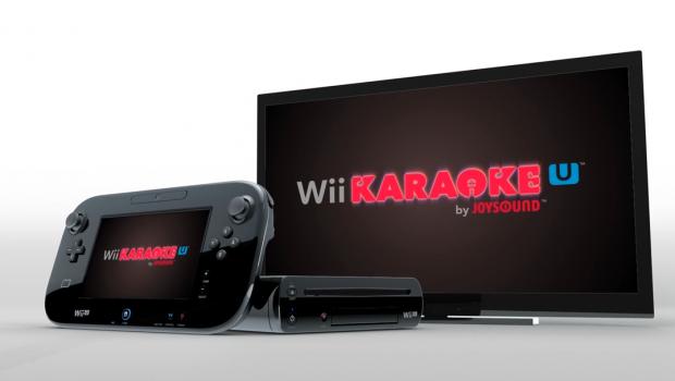 Wii Karaoke U: ecco l'elenco delle 62 nuove canzoni aggiunte con l'ultimo aggiornamento