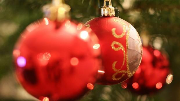 Console da regalare a Natale: le dritte di Gamesblog