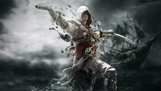Assassin's Creed: nel 2014 due giochi diversi per generazione di console?