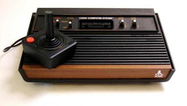 The Console Living Room: 1.000 classici giocabili via browser