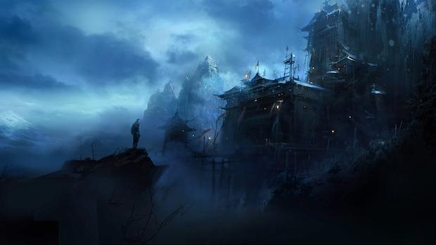 Batman: Arkham Origins, disponibile da oggi la mappa sfida Iniziazione