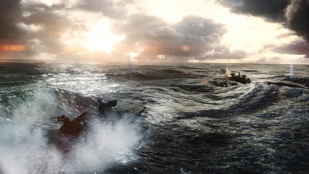 Battlefield 4, i bug fanno slittare la patch per AMD Mantle a gennaio