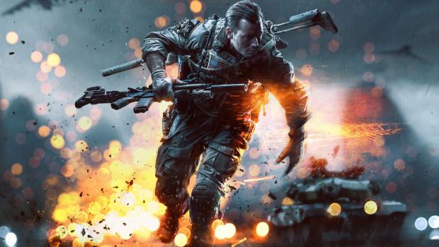 """Battlefield 4: immagini e video sul pacchetto """"China Rising"""""""