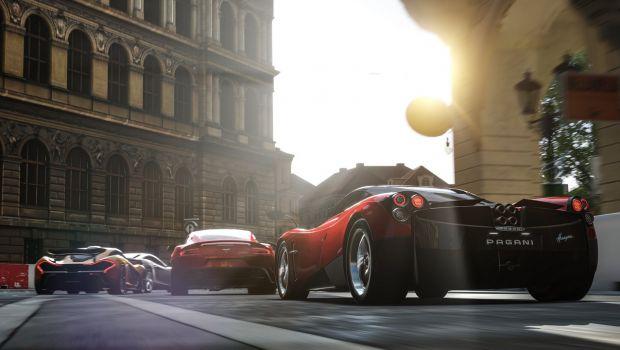 Forza Motorsport 5: economia di gioco e prezzi delle microtransazioni riequilibrati con il prossimo update