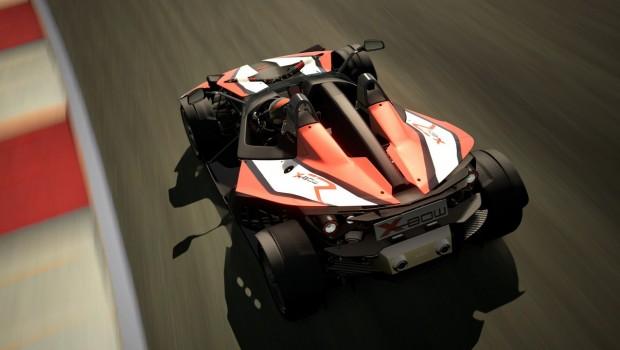 Gran Turismo 6: ecco i prezzi delle microtransazioni