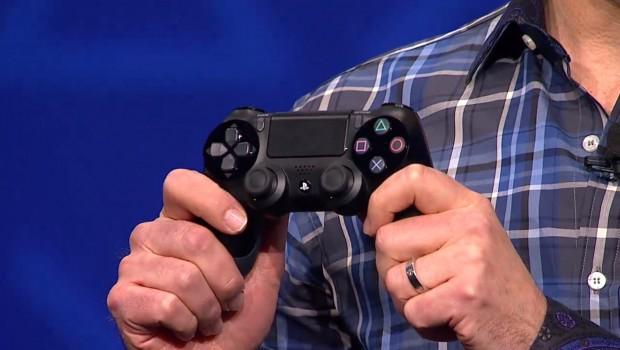 PlayStation 4, successo in Sudafrica: è la console venduta più velocemente nella storia Sony