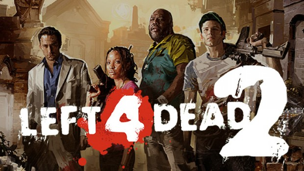 Left 4 Dead 2 disponibile gratis su Steam
