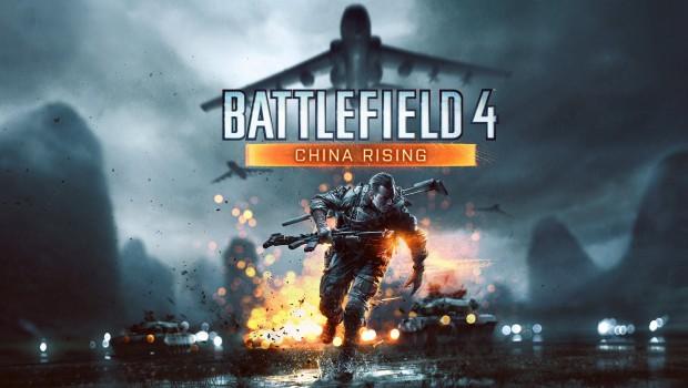 """Battlefield 4 bandito in Cina: per Pachter è """"un fatto irrilevante"""""""