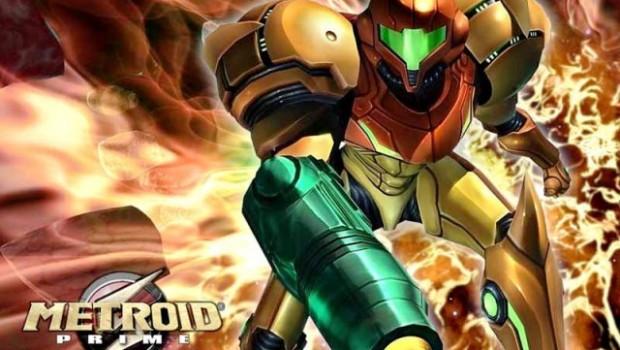 Metroid Prime, Nintendo rinnova il marchio: nuovo gioco in arrivo per Wii U?