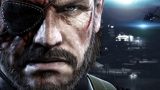 Metal Gear Solid V: Ground Zeroes ha una data d'uscita, ecco anche due nuovi trailer