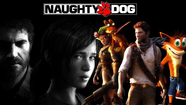 """Naughty Dog promette sorprese per il 2014: """"Momento molto speciale"""""""