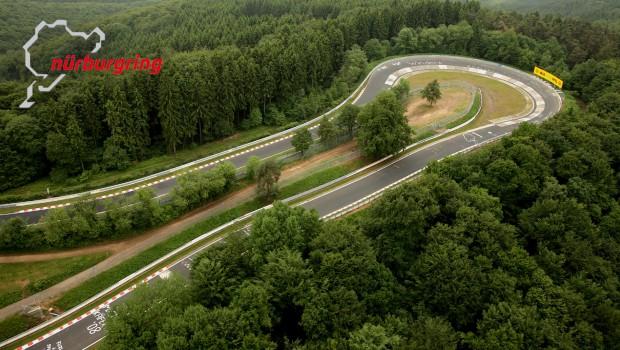 Assetto Corsa: Kunos annuncia il Nurburgring-Nordschleife