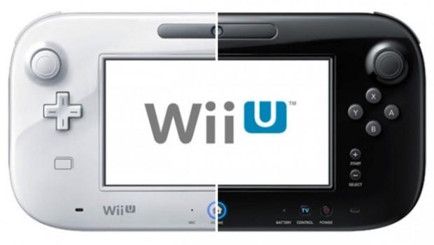 Nintendo Wii U, vendite aumentano del 340% in Nord America