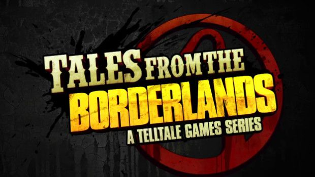 VGX 2013: Game of Thrones e Tales from the Borderlands annunciati da Telltale Games