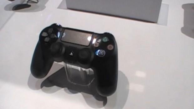 "Giochi PlayStation 4: ""Ho perso la testa per uno in arrivo"", parola di Adam Boyes"