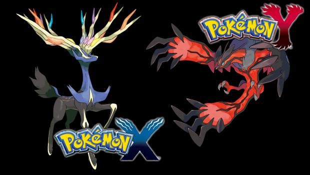 Pokemon X e Y, pubblicata la nuova patch: risolti bug e migliorata la stabilità
