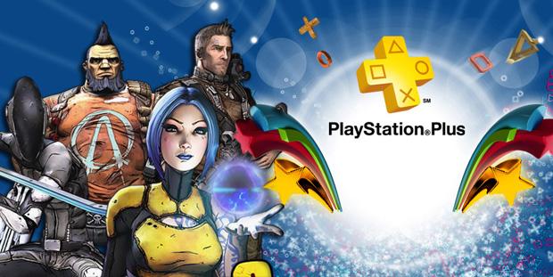PlayStation Plus: svelati i contenuti di gennaio