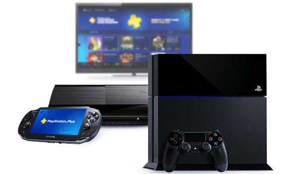 PSN offline per manutenzione il 9 dicembre