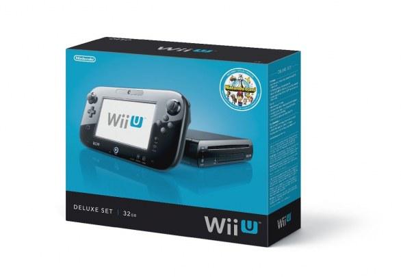 Accessori Wii e Wii U da regalare a Natale: i nostri consigli