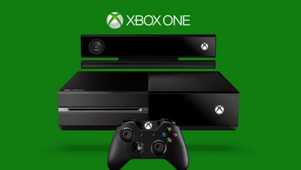Aggiornamento Xbox One: primo update di sistema in arrivo