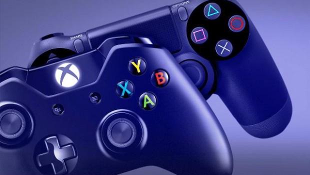 Xbox One VS PlayStation 4, Sony vincerà se Microsoft non abbassa il prezzo