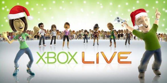 Xbox Games Store: le novità di giovedì 26 dicembre