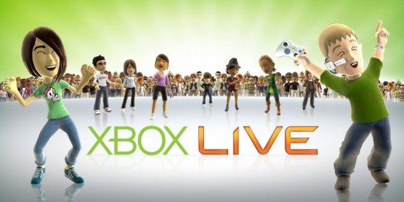 Xbox Games Store: le novità di giovedì 12 dicembre
