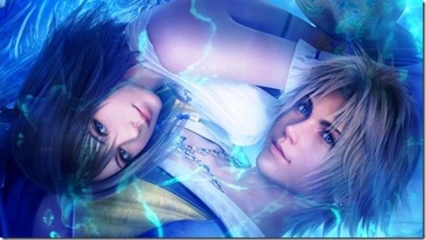 Final Fantasy X-3 nei progetti di Square Enix: Yuna combatte contro Sin da sola?