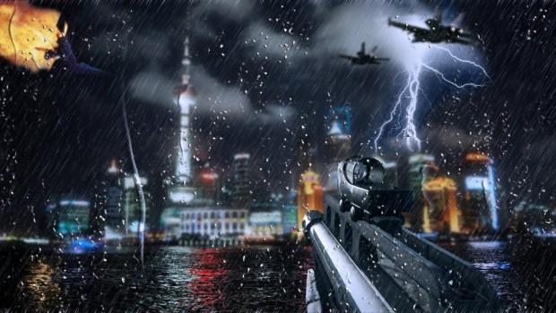 Battlefield 4, nuova patch per risolvere i problemi di stabilità e bilanciamento