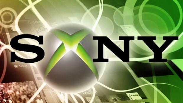 """Microsoft su PS4 e Xbox One: """"Basta odio, l'industria è in salute e tutti venderemo"""""""