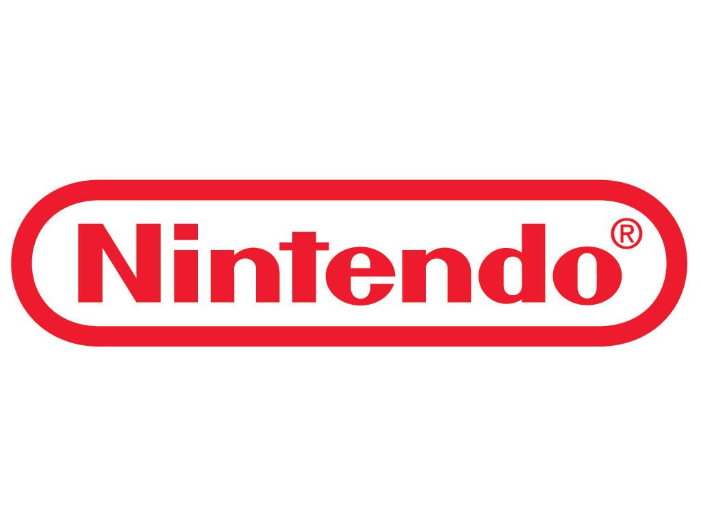 Nintendo, mini-giochi in arrivo su smartphone e tablet nel 2014?