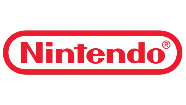 Nintendo al lavoro su due nuove console?