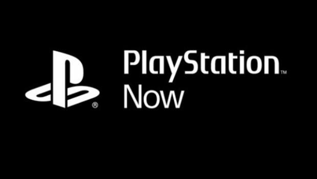 PlayStation Now fa tremare GameStop: valore delle azioni ridotto dell'8%