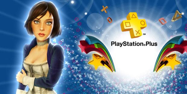 PlayStation Plus: svelati i contenuti di febbraio