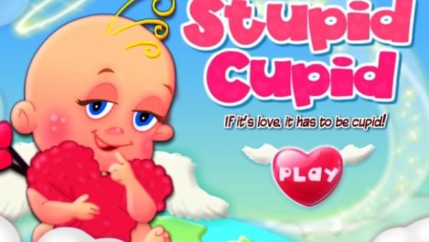 I migliori giochi di San Valentino per ragazze: le 5 proposte di Gamesblog