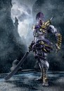 Castlevania: Lords of Shadow 2, nuovo trailer svela i personaggi principali