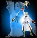 Final Fantasy XIV: A Realm Reborn – svelata la data d'uscita della versione PS4