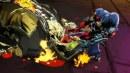 Yaiba: Ninja Gaiden Z – la creazione del personaggio nel primo video-diario di sviluppo