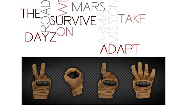 DayZ Alpha, buoni risultati su Early Access: beta non prima della fine del 2014