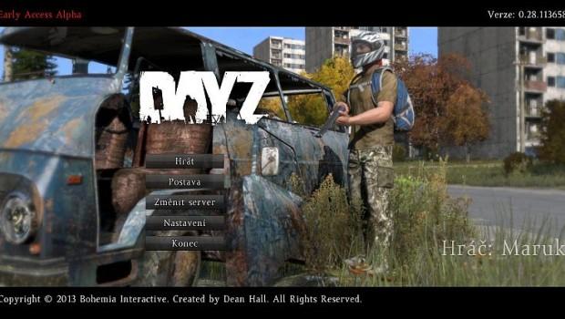 Dayz Alpha, arriva il primo milione di copie a 4 settimane dal lancio su Early Access