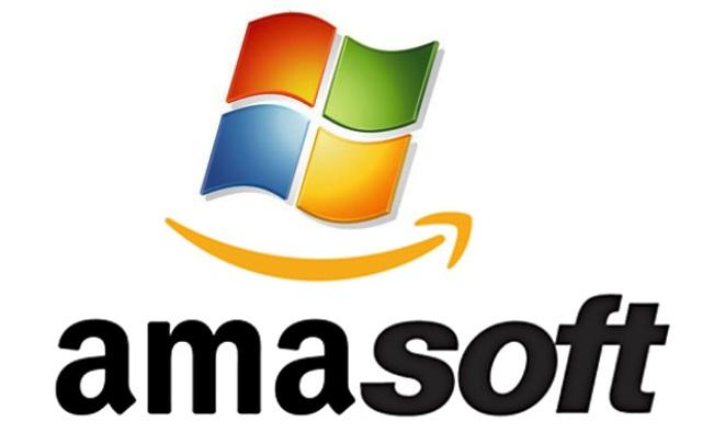 Amazon in trattative con Microsoft per acquistare Xbox?