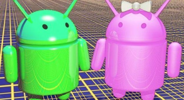 I 10 migliori giochi per Android per ragazze: cosa scaricare per San Valentino
