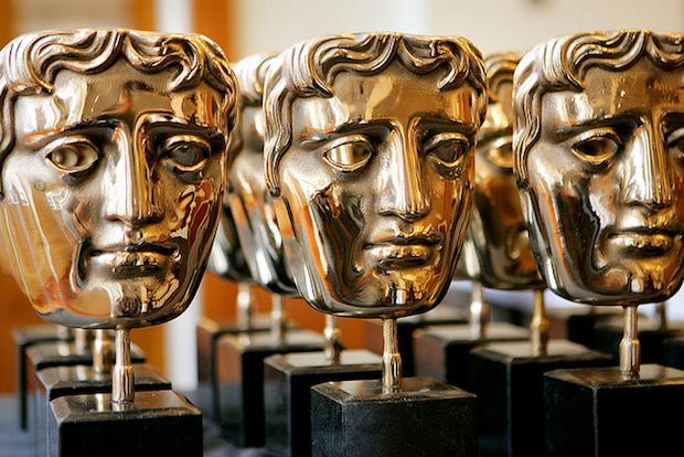 BAFTA Awards 2014: The Last Of Us fa il pieno di nomination