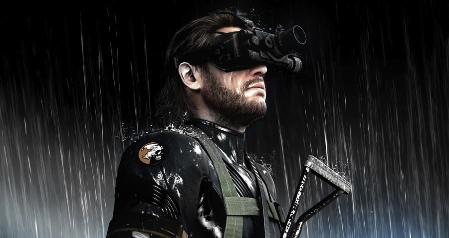 Metal Gear Solid V: Ground Zeroes, Konami risponde ai dubbi sulla durata