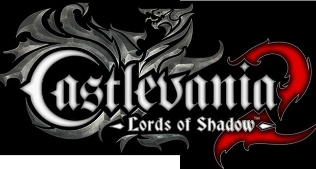 Castlevania: Lords of Shadow 2 – disponibile il lungo filmato introduttivo